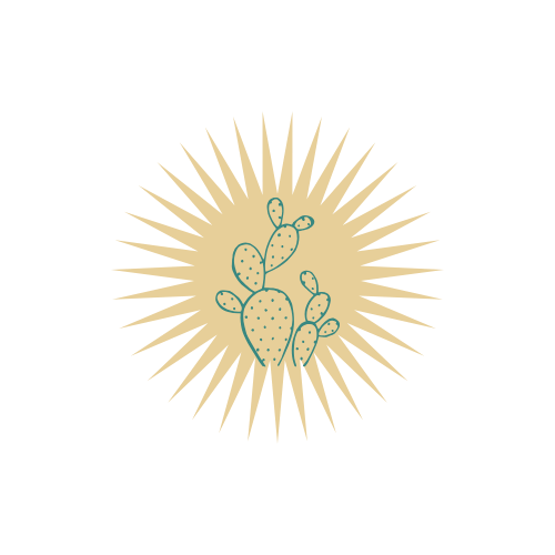 Logo no lettering transparent